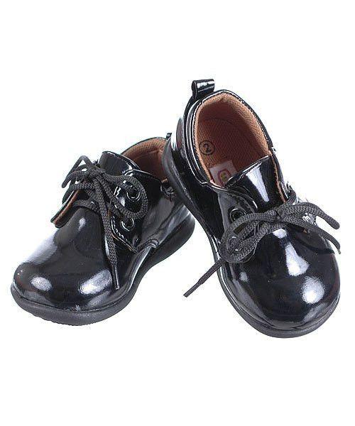 Обувь для мальчиков оптом