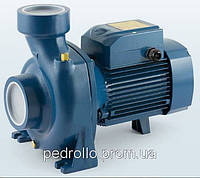 Центробежный промышленный насос Pedrollo HF 20B