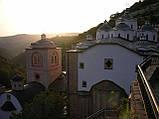 МАКЕДОНИЯ. Святыни Балкан. Паломническая поездка с 26 июня по 5 июля 2017 года, фото 3
