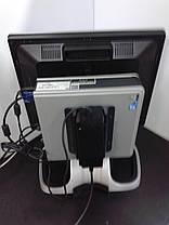 Компактный компьютер HP Compaq dc7900 , фото 3