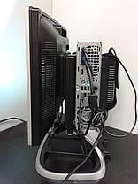 Компактный компьютер HP Compaq dc7900 , фото 2