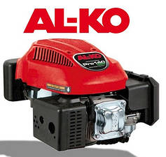 Запчасти для двигателей AL-KO