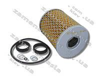 SCT SH409 - фильтр масляный