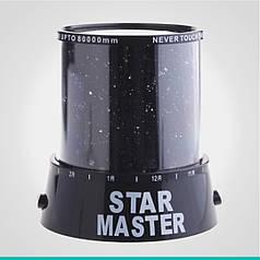 Проект звезного неба Star Master