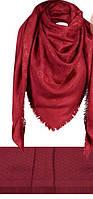 Платок Louis Vuitton.Луи Виттон 135 х135