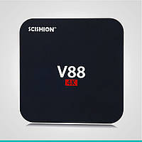 Smart TV Box SCISHION V88 1Gb/8Gb