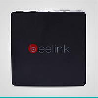 ТВ-приставка Smart TV Box Beelink Mini MXIII 2Gb/16Gb
