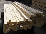 Рейка деревянная сухая 20х40
