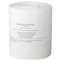 Бумажные полотенца для мойки вымени, 800 шт.1580083208