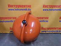 Нижняя груша к бетономешалке ALTRAD LIV MLZ 145 NG (Словения)