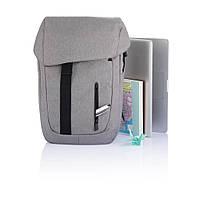 Рюкзак для ноутбука XD Design Osaka 15.6''