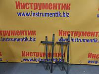 Лопасти к бетономешалки Altrad liv 145 | 130 ng