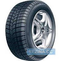 Зимняя шина TIGAR Winter 1 185/65R15 92T Легковая шина
