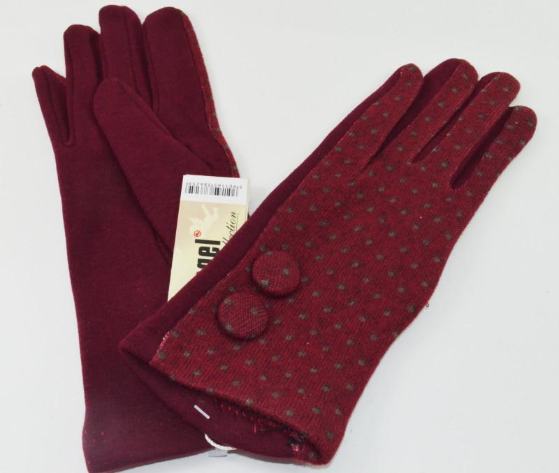Перчатки ANG-010
