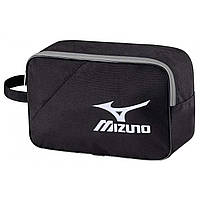 Сумка для обуви Mizuno Team Shoes Case