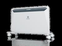 Электрический конвектор Electrolux ECH/R - 1500 E
