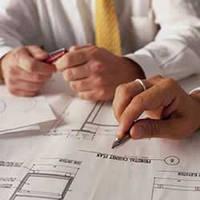 Розроблення -планів локалізації та ліквідації аварійних ситуацій та аварій