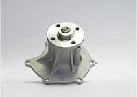 Насос водяной двигателя  TOYOTA 1DZ № 16110-78703-71