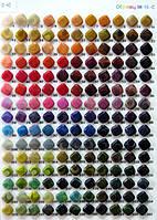 Пуговицы блузочные, плательные женские диаметр 15мм