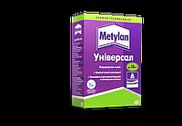 Клей Metylan универсал для поклейки бордюров 100г