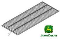 Нижнее решето John Deere 960 (Джон Дир 960)