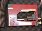 Пистолеты ▸ ro-ma FP15 FLEX pneumatic