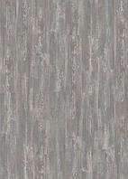 Ламинат BOATHOUSE Фиджи класс 31 7мм 33569 Classen