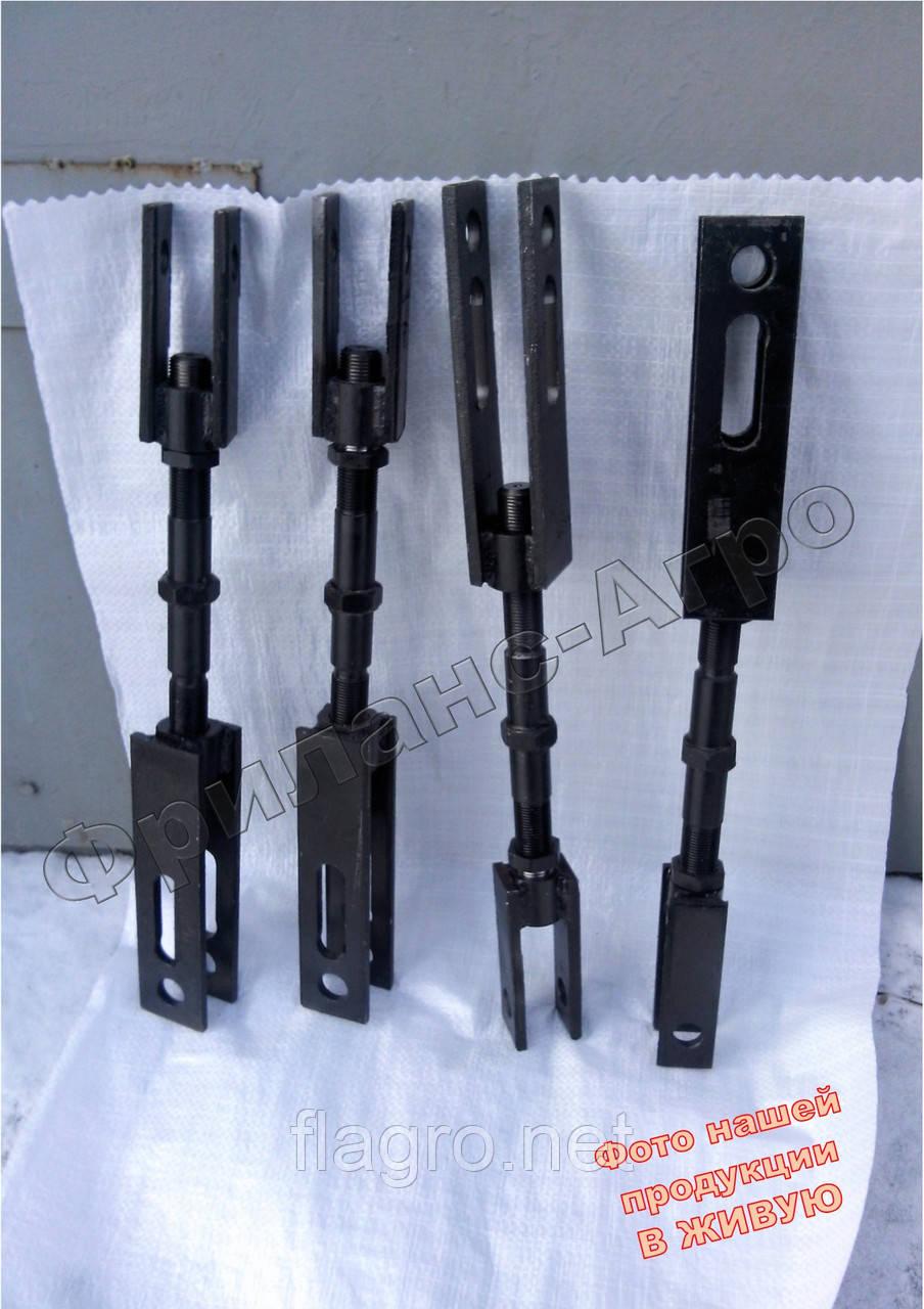 Раскос навески (УСИЛЕННЫЙ, проушина 10 мм.)Т-40, Д-144