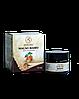 Манго масло натуральное