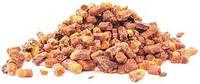 Перга (пчелиный хлеб) МедОк 40 гр