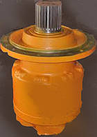 Гидродвигатель хода Case F11-28/V23437-65, U4743722