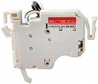 Дополнительный контакт e.industrial.ukm.400-800.F