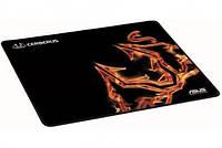 Игровой коврик для мыши Asus Cerberus Mouse Pad (400 x 300 x 4 мм) (90YH00T1-BDUA00)