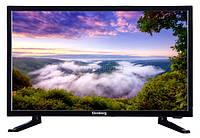Телевизор  ELENBERG 19DH4330 (Т2)