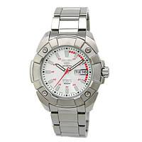 Мужские часы Seiko  SNZG19J1