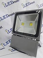 Прожектор светодиодный COB 100ват (Стандарт), фото 1