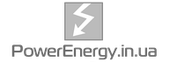 Интернет-магазин «PowerEnergy»