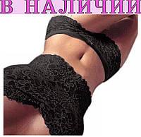 Комплекти нижньої білизни жіночі в Україні. Порівняти ціни 6b11ef45e4446