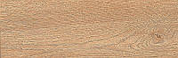 Плитка ARACENA Aloma 150x450 мм Oset