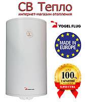 Электрический водонагреватель Vogel Flug SV