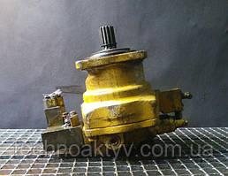 ГидроДвигатель     хода Caterpillar CAT 0R-4190 (102-8353), 111-9992, 120-4713, 152-7371, 152-7374