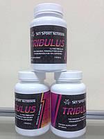 Повышающие тестостерон SKY SPORT NUTRITION Tribulus 1000mg 60 табл