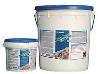 Эпоксидное покрытие Mapefloor I 500 W/A 2 кг Mapei