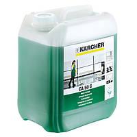Cредство для уборки полов KARCHER CA 50 С 5л Karcher