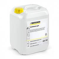 Средство для кристаллизации RM 749 10л Karcher