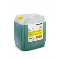 Нейтральное средство для чистки эскалаторов RM 758 ASF 20л Karcher