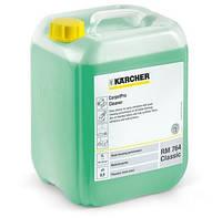 Средство для чистки ковров RM 764 10л Karcher
