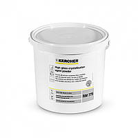 Порошковое средство для глянцевой кристаллизации RM 775 ASF 5кг Karcher