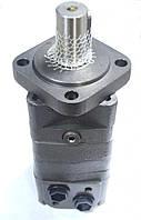 Гидромоторы, гидронасосы, hydraulic pumps, Motors,
