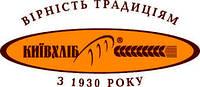 Сеть магазинов Киев-Хлеб